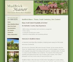 http://www.mudbrickmanor.co.nz